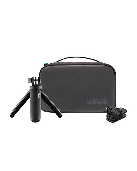 GoPro Travel Kit 2.0 -  nocolour