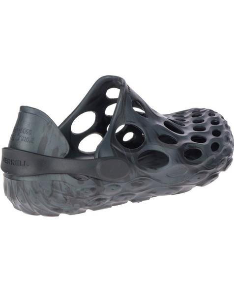 Merrell Men's Hydro Moc Shoe -  black