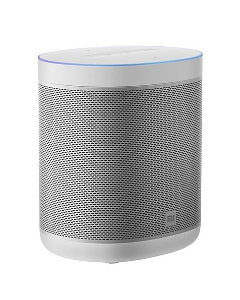 Xiaomi Mi Smart Speaker -  silver