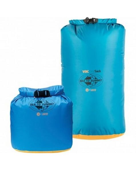 Sea To Summit eVac Dry Sack 3L -  nocolour