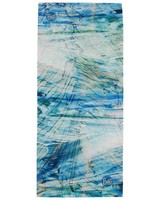 Buff® UV Bandana -  blue-assorted