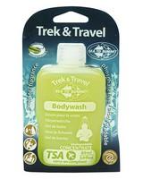 Sea 2 Summit Liquid Body Wash -  nocolour