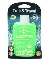 S2S Liquid Shampoo -  nocolour