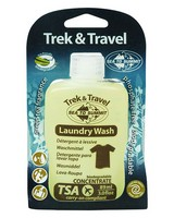 Sea 2 Summit Liquid Laundry Wash -  nocolour