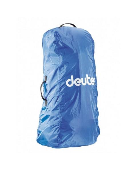 Deuter Transport Cover -  cobalt