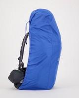 Deuter 45L-90L Rain Cover III  -  blue