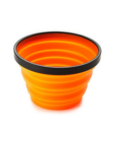 Sea To Summit Xcup -  orange