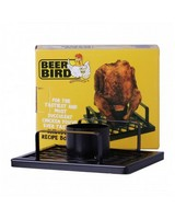 Beerbird Single -  nocolour