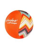 Waboba Extreme -  nocolour