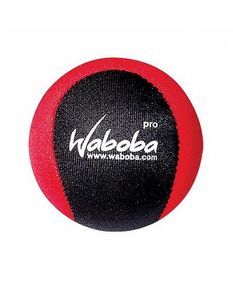 Waboba Pro -  nocolour