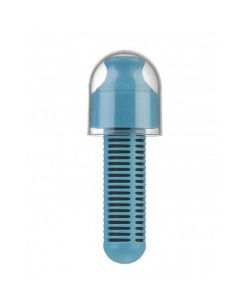 Bobble Filter -  blue