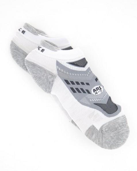 Falke Unisex Ultra Lite Socks -  white