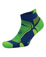 Falke Unisex Ultra Lite Socks -  blue-lime
