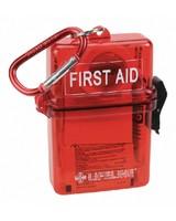 Lifeline Weather Resistant First Aid Kit -  nocolour