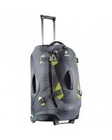 Deuter Helion 80L Luggage Bag -  black-lightolive