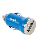 UST Volt USB 12V XL Adapter -  assorted