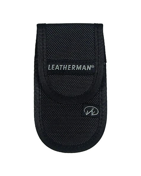 Leatherman Rebar Multitool with Leather Pouch -  nocolour