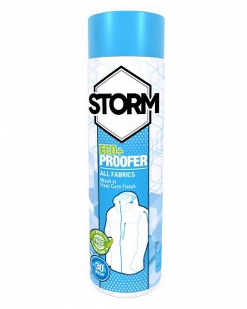 Storm WP+ Spray 300m -  nocolour