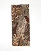 Buff® Mossy Oaks  -  brown-brown