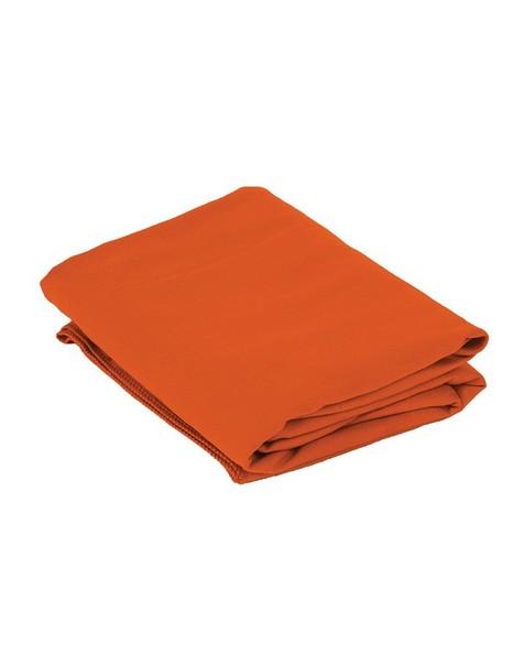 K-Way Trek Towel Large -  orange