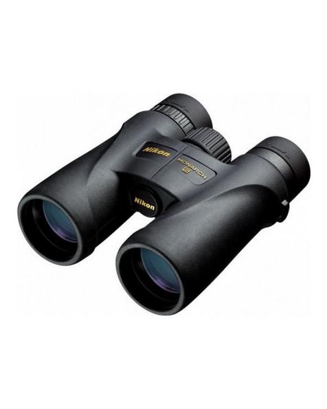 Nikon Monarch5 10X42 -  black-black
