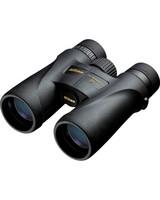 Nikon Monarch 5 8x42 Binoculars -  black-black