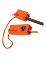 UST Spark Force -  orange
