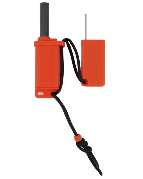 UST StrikeForce Firestarter -  orange