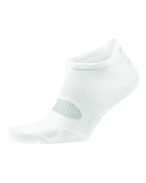 Falke Unisex Hidden Dry Socks -  white