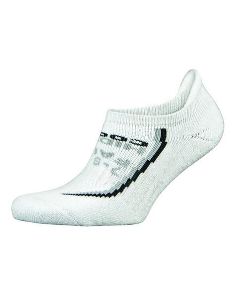 Falke Unisex Hidden Cool Sports Socks -  white