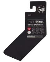 BUFF® ThermoNet® Hinged Balaclava -  assorted
