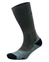 Falke Unisex AH2 Hiking Socks -  olive