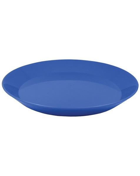 Blue Sky PackWare Dish Set -  blue