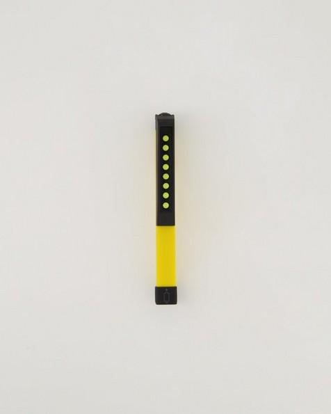 Supa-LED Magnetic Light -  yellow