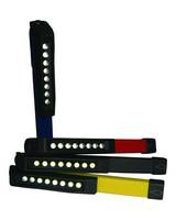 Supa-LED Magnetic Light -  assorted