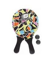 Sunflex Beachball Set -  nocolour