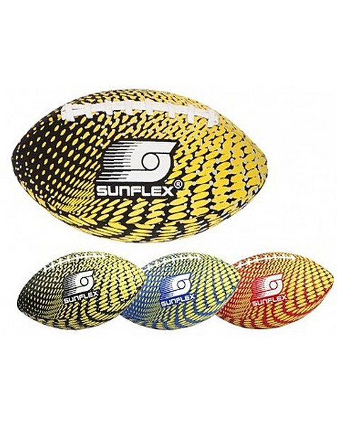 Sunflex American Football -  nocolour