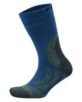 Falke Unisex AH4 Socks -  indigo