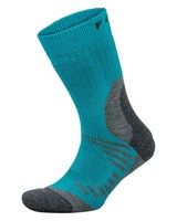 Falke Unisex AH4 Socks -  turquoise