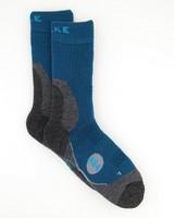 Falke Unisex AH4 Socks -  teal