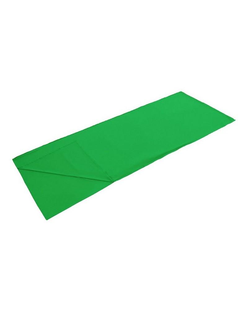 K-Way Travel liner -  green-green