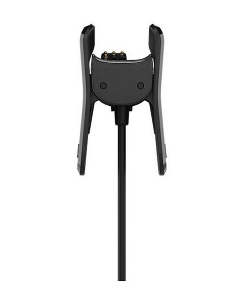 Garmin Vivosmart Charging Cable -  nocolour