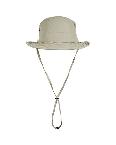 K-Way Trek Floppy Hat -  khaki