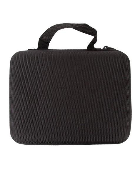 Xtreme Medium Case -  black-black
