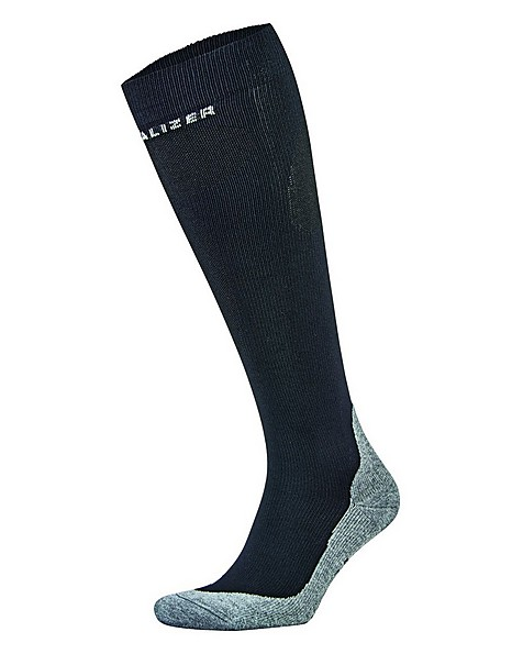 Falke Unisex AR4 Vitalizer Socks -  black