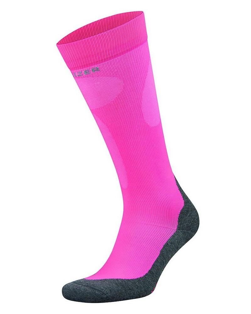 Falke Unisex AR4 Vitalizer Socks -  pink