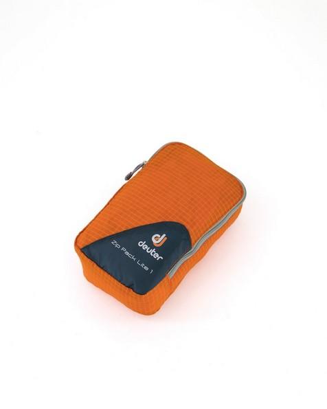 Deuter Zip Pack Lite 1 -  rust-rust