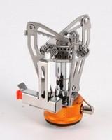 Fire Maple FMS 102 Gas Stove -  nocolour