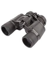 Malkin 8 x 40 Porro Prism Binocular -  nocolour