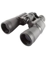 Malkin 10x50 Porro Prism Binoculars -  nocolour